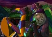 Beast Wars Transformers S01 - Ep18 HD Watch