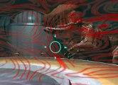 Beast Wars Transformers S01 - Ep14 HD Watch