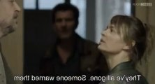 Engrenages S04 - Ep03 Ep 3 - Part 02 HD Watch