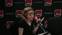Lettre de Maupassant à une inconnue - Julie Depardieu