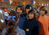 The Monkees S01 - Ep22 The Monkees at the Circus HD Watch