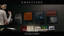 Ghostland 2018 Sansürsüz izle