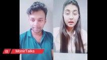 Musical.ly Funny Talks With MD Monir Munshi YouTube Star MD Monir