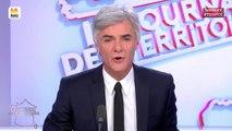 L'actualité vue des territoires - Le journal des territoires (27/06/2018)
