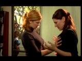 Court métrage ayant reçu le meilleur prix 2007 (on comprend pourquoi, mdr)