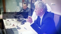 Questions à Pierre DUCRET (Caisse des Dépôts) - Finance durable - cese