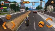 Bike Racing Games || Motor bike Racing Games  ||