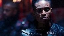 The 100 Season 2 Episode 15 promo - video dailymotion