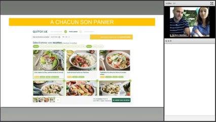 [Webinar] Comment optimiser sa stratégie d'abonnement et son expérience client - Quitoque & Adyen