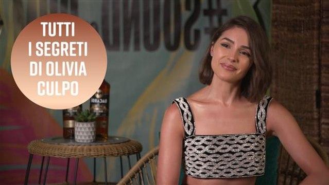 Olivia Culpo: ecco i suoi consigli di bellezza per l'estate
