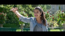 Mauvaises Herbes : bande-annonce
