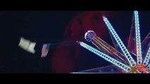 Gueule d'ange : bande-annonce  avec Marion Cotillard