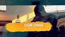 #CVMAByUnitelTmais Melhor Kizomba  arry (Dor Dimas) Djodje (I.L.Y) Grace Evora (Rendez Vous)