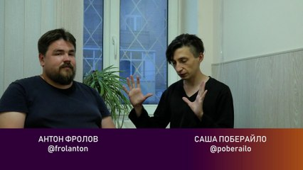 Одесский кинофестиваль предисловие