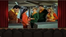 Lost in Space - S 2 E 19 - Mutiny in Space