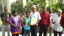 Change SOP to help stateless people to become Malaysians, urges PSM