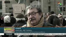teleSUR Noticias: Ya son 130 políticos asesinados en México