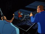 Batman The Animated Series Episode 20 - Feat of Clay Part I