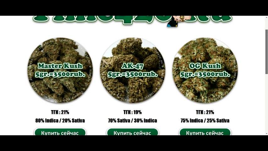 Купить марихуану в алании квартире выращивали марихуану