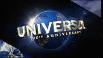 Cobs and Robbers |F.U.L.L. Movie O.n.l.i.n.e