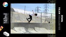 Undefeated Champions Blind Skateboards returns to the TransWorld SKATEboarding Team Challenge