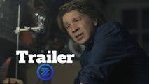 Our House Trailer #1 (2018) Thomas Mann, Nicola Peltz Horror Movie HD