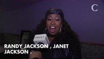 PHOTOS. Mort de Joe Jackson : mais au fait, qui est qui dans le clan Jackson ?