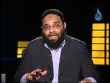 هل الفكر منافٍ للواقع ؟! | برة الصندوق  | أيمن عبد الرحيم
