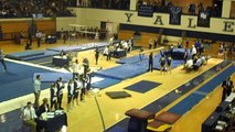 Anella Anderson Yale Vault 1-30-16