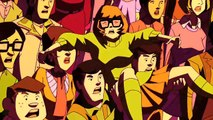 Scooby-Doo Mystery Inc. S01 E07 - In Fear of the Phantom