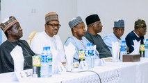 Nigeria : Buhari sous pression après plus de 200 morts dans des violences intercommunautaires