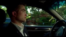 Maps To The Stars - Official Trailer (2015) Julianne Moore, Robert Pattinson