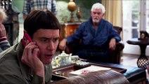 Jim Carrey Dumb & Dumber Hilarious Scenes - video dailymotion