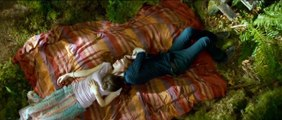 """Horns - """"Rest of My Life"""" Clip (2014) Daniel Radcliffe"""