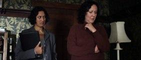 Housebound - Official Trailer (2014) Comedy