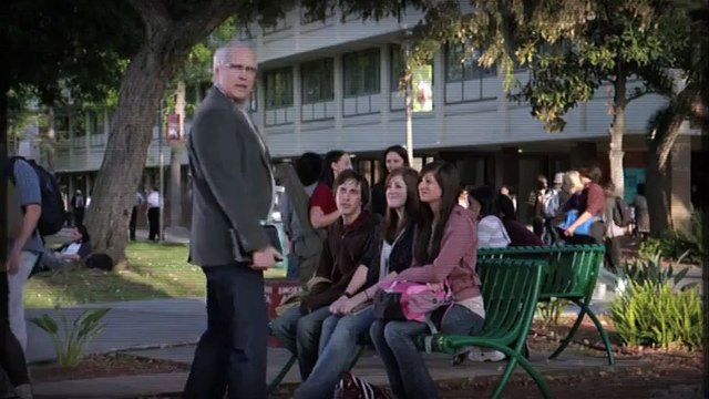 Community - Season 6 Trailer (2015) Community Lives On!