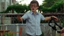 "St. Vincent - ""I Honestly Don't Remember"" Clip (2014) Bill Murray"