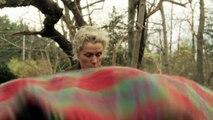 """Olive Kitteridge - """"Magic"""" Trailer (2014) New HBO Miniseries"""