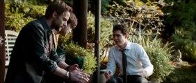 Horns - UK Trailer (2014) Daniel Radcliffe, Juno Temple