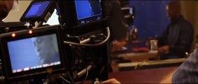 "The Equalizer - ""Modern Hero"" Featurette (2014) Denzel Washington, Chloë Grace Moretz"
