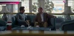 مسلسل بيت السلايف الحلقة 33 كاملة 2018(0)