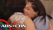 UKG: Baby boy ang magiging anak nila John Prats at Isabel Oli