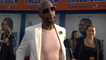 J.B. Smoove Gets Insecure About Height
