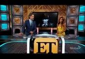 Joe, Janet et Michael Jackson-E.T. Canada-27 Juin 2018