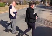 Fourth Arrest Made in Canberra in Relation to Sydney Boys' Home Abuse