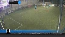But de les collegues (9-10) - Les Copains Vs Les Collegues - 27/06/18 21:00 - Antibes Soccer Park