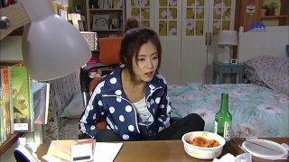Episode 10 Wang s Family Series الحلقة العاشرة
