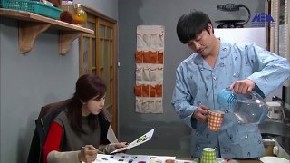 Episode 75 Wang s Family Series الحلقة الخامسة