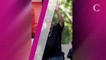 Mort de Joe Jackson : sa petite-fille Paris révèle ses derniers échanges avec lui