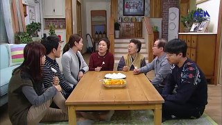 Episode 52 Wang s Family Series الحلقة الثانية